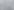 c-wall grey